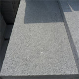 Granit gris léger chinois G341
