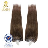 Becutiful Color Indian Micro Loop Ring Hair Extensions