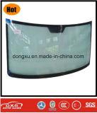 Windscherm voor Kwaliteit van Xyg van de Glasfabriek van Mercedes Benz314 de Voor