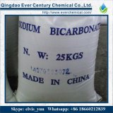 Bicarbonate de sodium 99.99%-100.5%