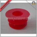 Plastik Drücken-in den Rohrende-Steckern und in den Schonern (YZF-C53)