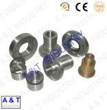 高品質のOEM ODMの高品質の回転部品