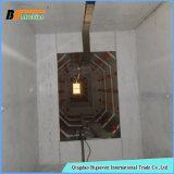 Машина поверхностного покрытия для оборудования электрофореза