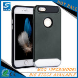Dekking van uitstekende kwaliteit van de Telefoon van het Geval van het Pantser de Mobiele voor iPhone 7/7plus