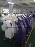 Vente chaude ! ! ! Corps de Hifu de perte de poids amincissant la machine d'Ultrashape de Chine