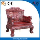 Legno del router di CNC Router/CNC dei 1325 di alta qualità della mobilia di CNC router di legno/legno