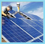 Neuer Design 3kw Sonnenkollektor Kit Solar Enery
