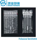 HP 35A/36A/88un sac pour cartouche de toner de l'air (H006)