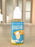 E-Zigarette Flüssigkeit, Ecig-Flüssigkeit, Dampf-Saft-Zylinder, der Prenium E Flüssigkeit für ECIGS verpackt