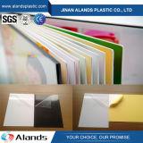 Hoja de espuma de PVC de alta densidad para hacer álbumes de fotos