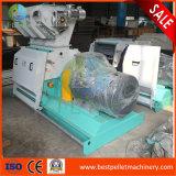 Fabrik-Großverkauf-elektrische Mais-Soyabohne-Schleifmaschine