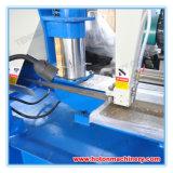 Serra de fita horizontal (serra de fita GH4250)