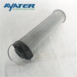 Alimentación Ayater aceite Filtro de polvo de fibra de vidrio 852519sm-L