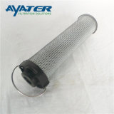Ayaterの供給のガラス繊維オイルの塵のフィルター素子852519sm-L