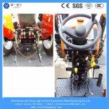 Профессиональное изготовление для миниого трактора 40HP 4WD&2WD /Compact трактора/трактора земледелия