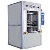 SGS aprobado placa caliente soldadora (RJ-8000ZJ)