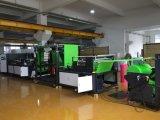De automatische niet Geweven Machine van de Zak (onl-C700/800)