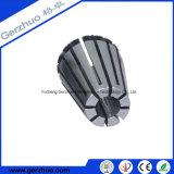 선반 기계를 위한 정확도 0.015mm CNC 절단 도구 Er11 콜릿
