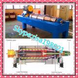 [هي برفورمنس] صناعيّة نابذة آلة لأنّ صلصال صينيّ يدرّج ويزيل
