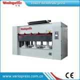 Holzbearbeitung-Tür/Schrank-Abdeckung-Furnier-Blattvakuummembranen-Druckerei-Maschine
