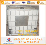 Siliziumwasserstoff Coupling Agent a-174 Gamma (methacryloyloxy) Propyl Trimethoxy Silane