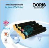 Dcc450 copieur pour Xerox toner couleur de toner