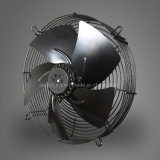 Ventilateur industriel de ventilateur axial de la CAHT à C.A. (C4E-300. FGV)