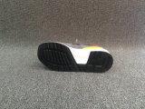 新しく熱い方法女性のスニーカーの靴