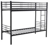 Оптовое большое дело кровати нары утюга металла стальной