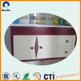 20mm hochfester Badezimmer-Gebrauch-hoher Auswirkung Belüftung-Schaumgummi-Vorstand