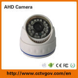 熱いDVRキット! ! 8PCS Megapixel 960p/720p Ahd Cameraの8CH HD Ahd DVR Home Surveillance Camera Kit