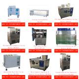 Appareil de contrôle de bobine de filé/bobine électroniques automatiques d'enveloppe pour le textile (GW-073)