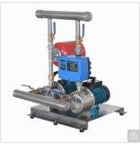 Frequenz-Inverter-Pumpen-Gerät (SKD-66BP)