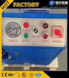 [تشمفلإكس] خرطوم [كريمبينغ] آلة سعر لأنّ خرطوم هيدروليّة مع خصوم كبيرة