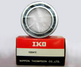 Distribuidor da marca IKO 254425uu rolete cilíndrico