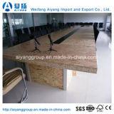 온갖 Weifang에서 급료 OSB 제조자