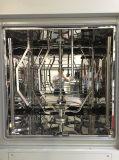 Teste de envelhecimento da lâmpada de xénon