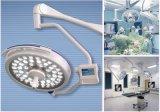 Funzionamento Light (braccio cinese Xyx-F700/500)