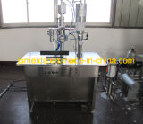 31 Aerosol Filling Machine (QGBS)