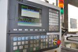 4axis CNC van het Houtsnijwerk van het beeldhouwwerk de Machine van de Router voor Ce