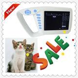 BatteryのClinicの動物の&Farm Palm Ultrasound Scanner