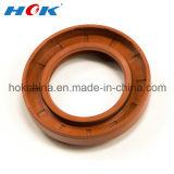 KIA Pride CV Joint Oil Seal NBR Material