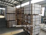 Огнеупорные MGO Non-Asbestos/силикат магния системной платы