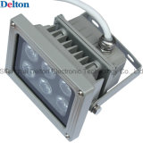 6 reflector flexible gris del LED 12W LED (DT-FGD-003)