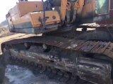 Excavador hidráulico usado 305-9