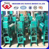 Выправлять провода и автомат для резки (TYB-0038)