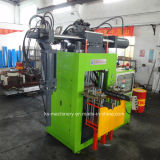 300ton Injection Molding Machine para Silicone Rubber Products (30B3)