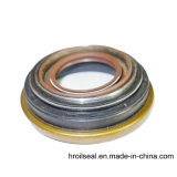 Autopartes Oil Seal Aplicando ao carro