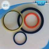 U-Ring Seals - Rods, Glands & Pistons를 위한 -