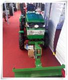 Mini 12HP 15HP 16HP tracteur 2RM avec la CE et bon prix